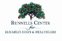 Runnells Center for Rehabilitation and Healthcare
