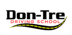 Don Tre Driving School